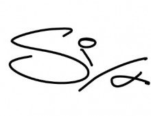 si_sign